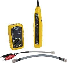 Klein Tools VDV500705 Tone & Probe Tester and Tracer Kit