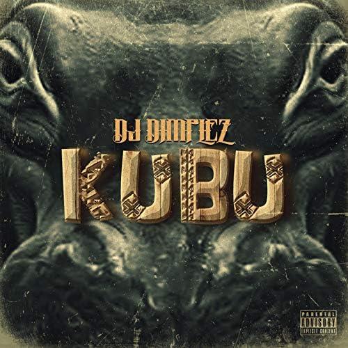 DJ Dimplez