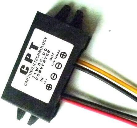 5PCS AN8016NSH-E1 IC REG CTRLR BST PWM 10-SSOP AN8016 8016 AN8016N 8016N AN8016N