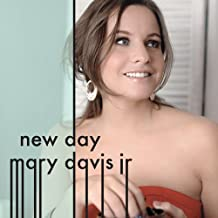 Best mary davis jr new day Reviews