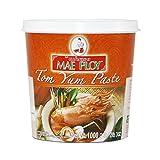 Mae Ploy Tom Yam Pasta 1 Kg