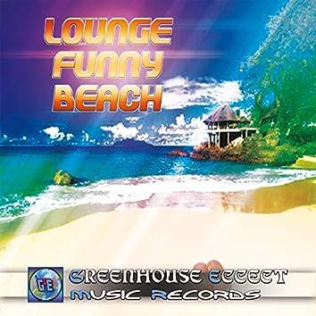 Lounge Funny Beach