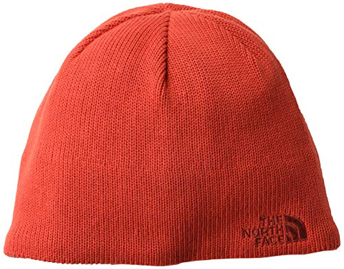 The North Face Bones Recycled Beanie, Flare, OS