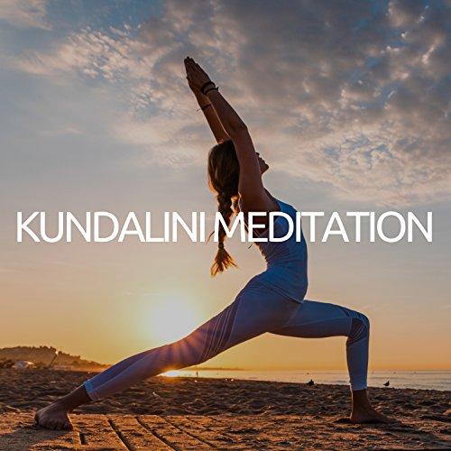 Kundalini Meditation - entspannende Musik für Yoga-Kurse
