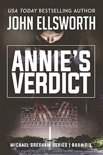 Annie's Verdict