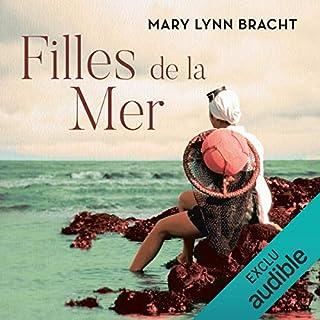 Filles de la mer                   De :                                                                                                                                 Mary Lynn Bracht                               Lu par :                                                                                                                                 Micky Sebastian                      Durée : 11 h et 7 min     6 notations     Global 4,5