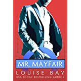 Mr. Mayfair (English Edition)