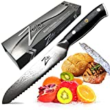 Top 25 Best Royal Bread Knives