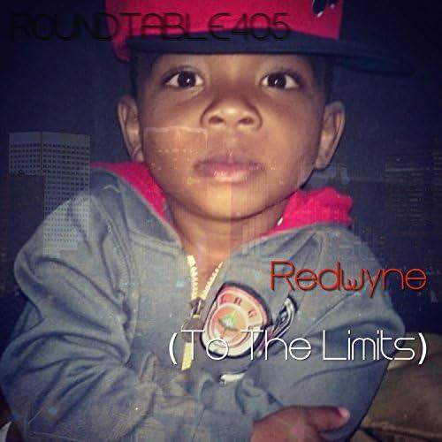 Redwyne