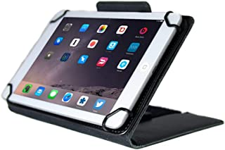 Mygoflight Universal Folio C Full Size Kneeboard iPad Case