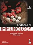 Textbook of Immunology