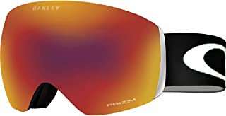 Oakley Flight Deck XM (A) Snow Goggles