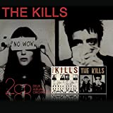 Songtexte von The Kills - No Wow / Keep on Your Mean Side