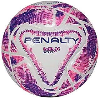 0e71e1915f784 Bola Futsal Max 100 IX - Penalty