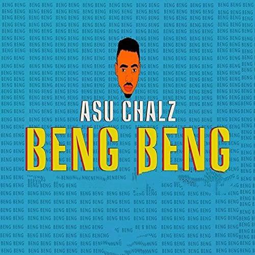Asu Chalz