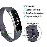 Zoom IMG-1 kingacc compatibile alta hr cinturini