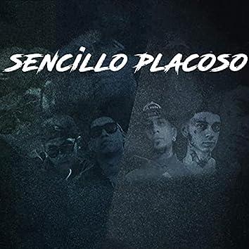 Sencillo Placoso