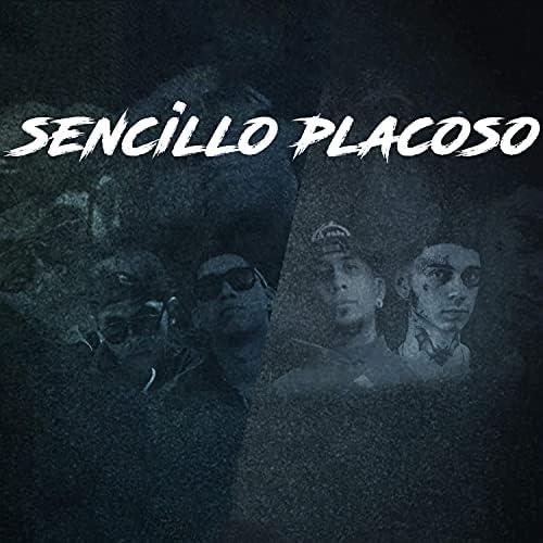 Erreuve feat. Vandalic, El Toto & Vxle Mt