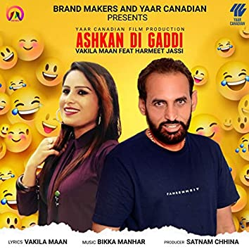 Ashkan Di Gaddi