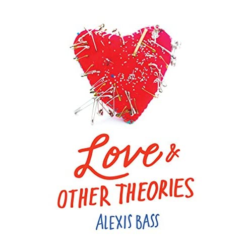 Love and Other Theories (English Edition)