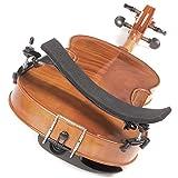 Bonmusica 7/8 Violin Shoulder Rest