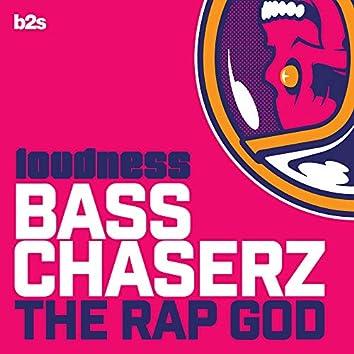 The Rap God