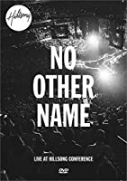 No Other Name [DVD]