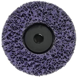 """Wagner Spraytech 0513041 Paint Eater 4-1/2"""" Replacement Disc, Rotating Palm Sander.."""