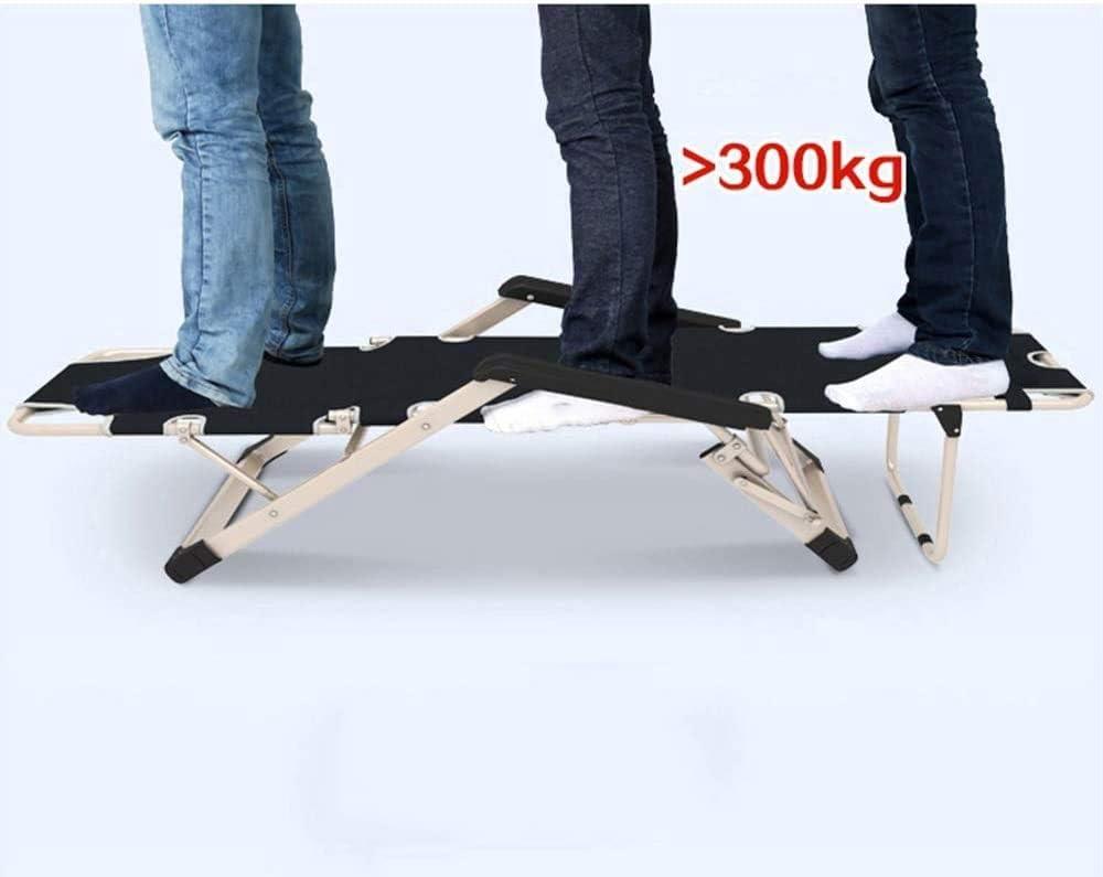 WANGFENG Chaise Inclinable Pliante De Jardin Inclinable Chaise De Bureau Salon Balcon Repose-Bascule pour Salle À Manger en Plein Air Chaise De Plage B