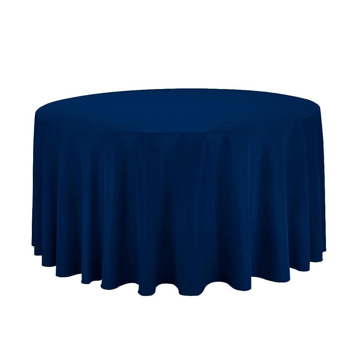 Gee Di Moda Tablecloth - 120