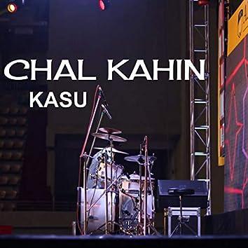 Chal Kahin