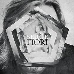 Serge Fiori [Import]