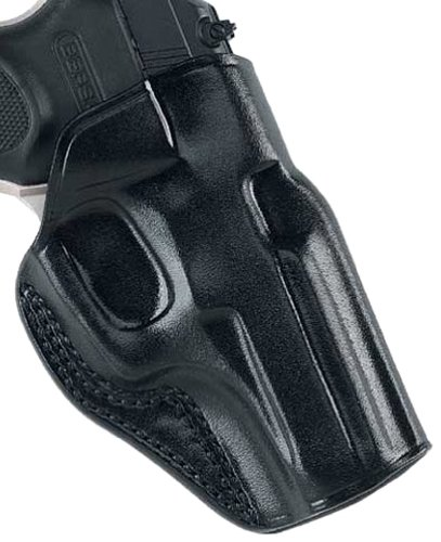 Galco SG654B Stinger Belt Holster for Ruger LC9 with...