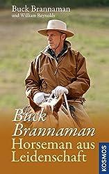 Ein Buckaroo der alten Schule: Paul Dietz über die großen Bausteine erfolgreichen Pferdetrainings 3