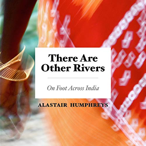 There Are Other Rivers Titelbild
