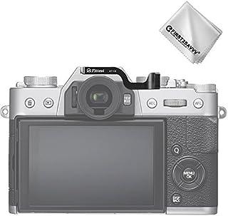 First2savvv DSLR Digital Camera Thumb Grip for Fujifilm X100T with a camera strap,-XJPJ-ZB-X100T-01