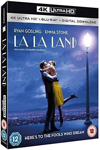 la la land subtitles free download