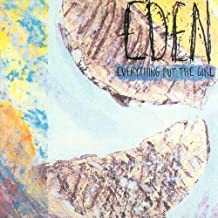 Eden by EVERYTHING BUT THE GIRL (2012-06-12)