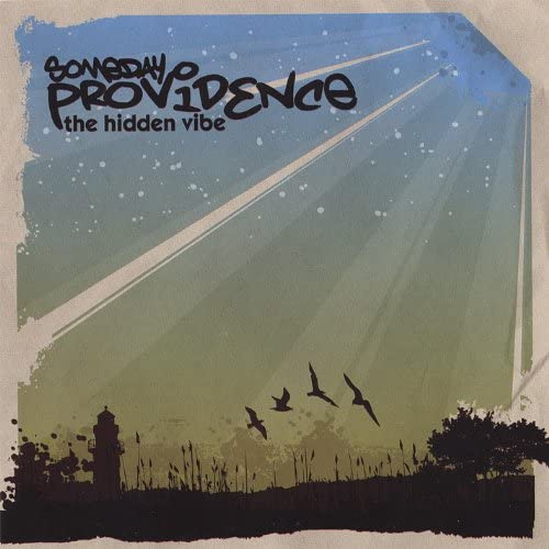 Someday Providence