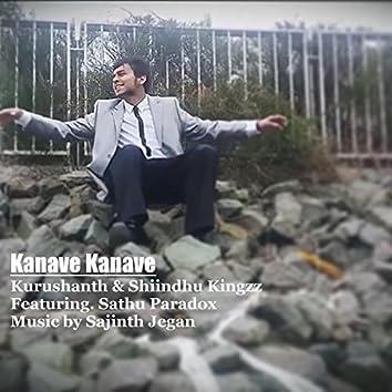 Kanave Kanave (feat. Sathu Paradox)