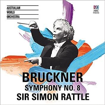 Bruckner Symphony No. 8