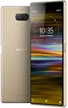 Best sony xperia dual camera phone Reviews