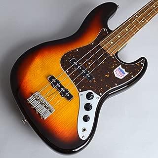 Best fender japan 62 jazz bass Reviews