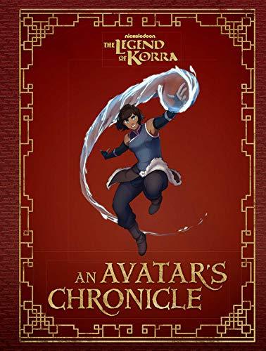 An Avatar's Chronicle