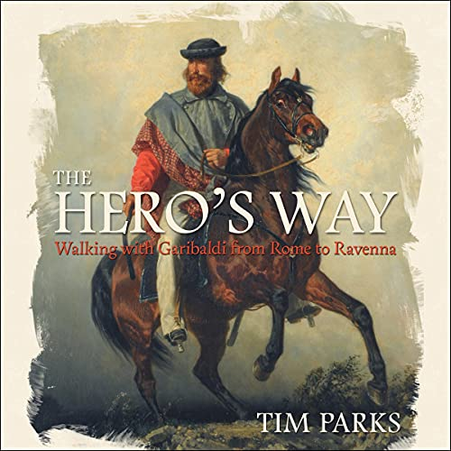 The-Hero's-Way