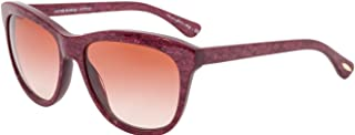 Best oliver peoples oversized sunglasses Reviews