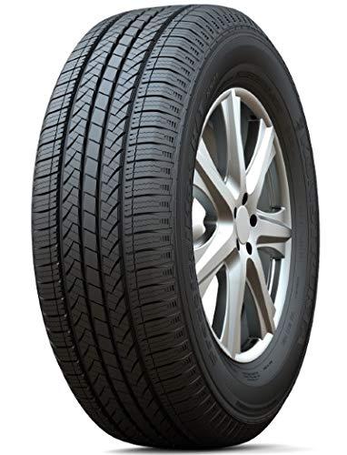 Neumático HABILEAD RS21 235/70 16 106H Verano