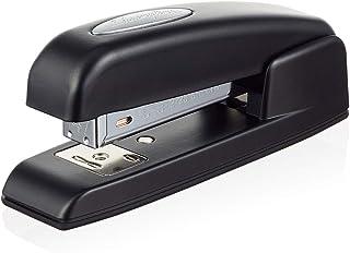 Swingline Stapler, 747 Half Strip Business Stapler, 25 Sheet Capacity, Black (S70747100)