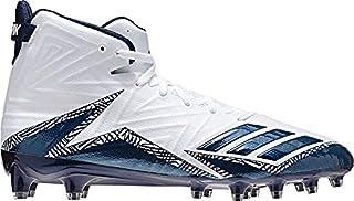 adidas Freak X Carbon Mid Cleat - Men's Football