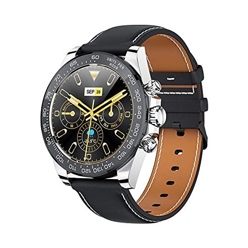 Nyfangzhou 3,3 cm Smartwatch, eine...
